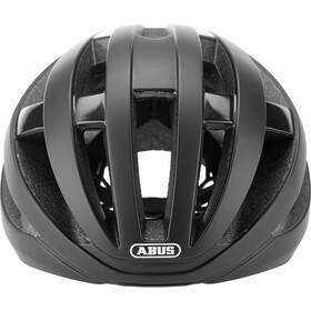 ABUS Viantor Casco de carretera, velvet black